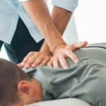 Benefits of Seeking Chiropractic Treatment