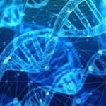 What Is DNA Sequencing? The Complete Guide