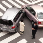 Why You Need a Lawyer After an Accident