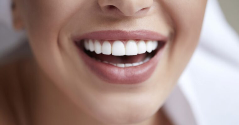 The Perfect Smile: 5 Pro Tips for How to Get Perfect Teeth Fast