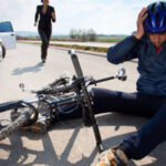 Do Consultancy with Injury & Accident Attorneys to Win Your Bicycle accident Case
