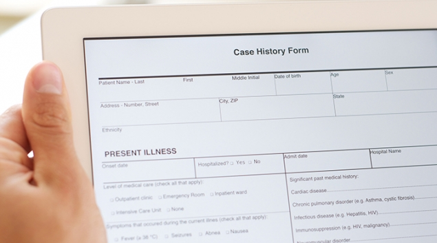 Patient Documentation: Why Is It So Important for Your Medical Record?