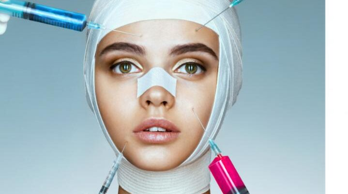 CHOOSING A CLINIC FOR PLASTIC SURGERY IN SINGAPORE