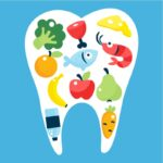 5 Best Foods for Your Teeth (And 2 Foods to Avoid!)