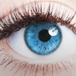 Prompt Eye Cataract Extraction: Six Advantages