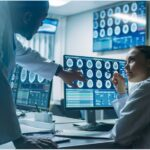 Board-Certified Neuroscientists and Psychiatrists in San Diego, CA