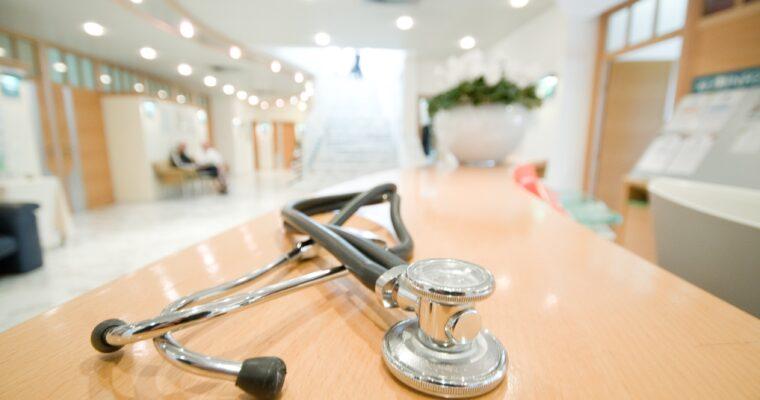 Why Choose Inbloom Health + Medispa for Medical