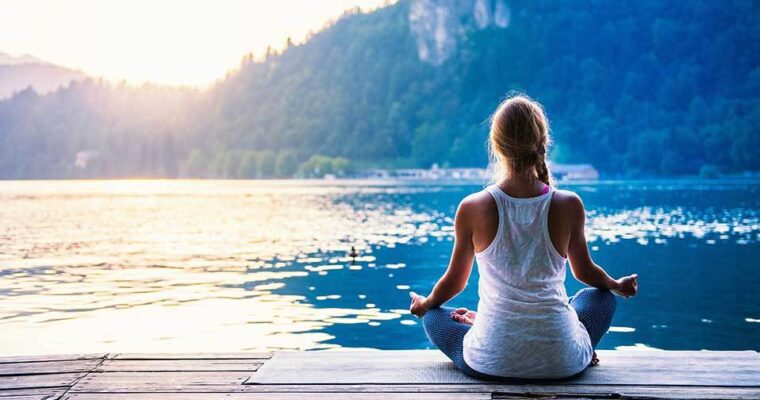 How to Be More Relaxed: 9 Important Tips for Relaxation