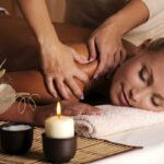 What to Look For in a Massage Therapist