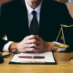 What to Look for When Hiring a Wrongful Death Lawyer