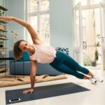 8 Must-Haves When Your Desire Is to Work Out on the Go