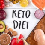 Six Reasons Why You Should Try The Keto Diet