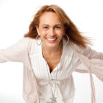 Managing Menopause: Deal With The Symptoms With These Tricks