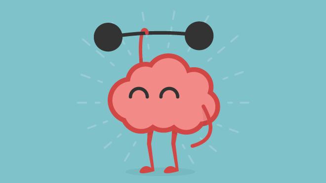 Keep Your Brain Healthy with Alpha-GPC
