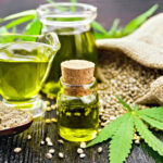 Here's Why You Should Be Using Full Spectrum CBD Oil
