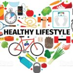 5 Tips for Starting a Healthy Lifestyle