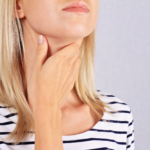 Thyroid Cancer 101: What Are the Early Warning Signs of Thyroid Cancer?