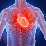 When to Worry About Heart Palpitations: 3 Signs They Could Be Serious