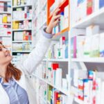 Getting the Meds You Need: Why Are Online Pharmacies Cheaper?