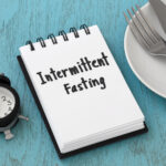 What Is Intermittent Fasting And Is It Safe To Do?