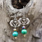 How to Use Spiritual Jewelry for Healing and Positive Energies