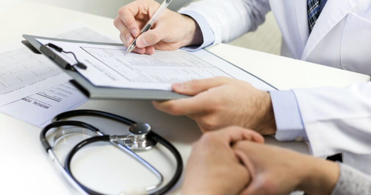 10 Important Things to Look For In a Health Insurance
