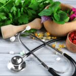 Keep It Natural: 4 Things You Should Know About Naturopathic Medicine