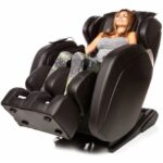 Massage Tools – How To Choose The Best Massage Chair?