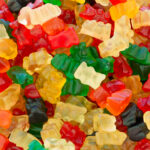 8 Advantages of Using Gummies