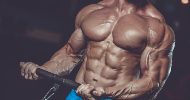 7 Amazing Health Benefits of Using Steroids