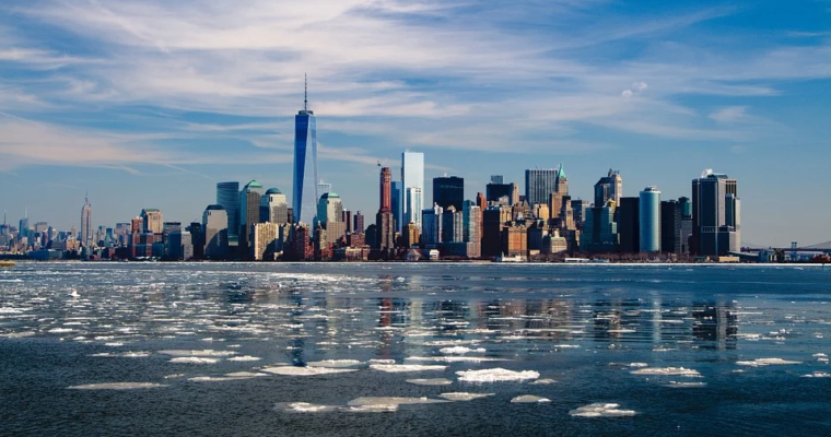 5 Reasons Why You Should Have a Good Health Insurance Plan When Living in New York City