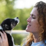 7 Pet Safety Tips You May Not Know