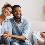 Putting in the Work: The Top 3 Benefits of Couples Therapy