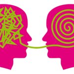 A Closer Look at Cognitive Behavioral Therapy (CBT)