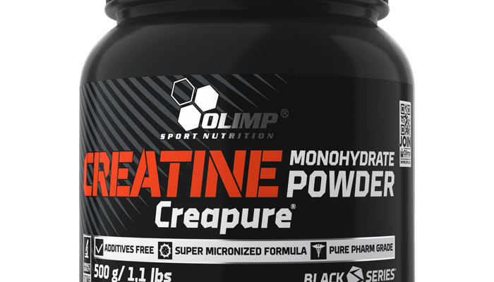 How To Start Taking Creatine
