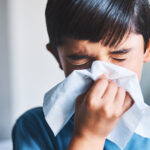 COVID-19 vs Flu Symptoms: What's the Difference?