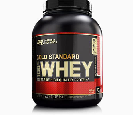 How Much Whey Protein per Day Is Too Much? What Are the Benefits?