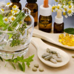 What Are the 8 Key Principles of Integrative Medicine?