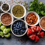 Is There Such a Thing as a Diet for Healthy Hair? (Yes!)