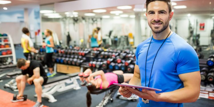 Marketing 101 for Fitness Professionals