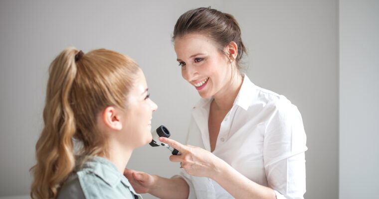 Important Questions to Ask Your Dermatologist