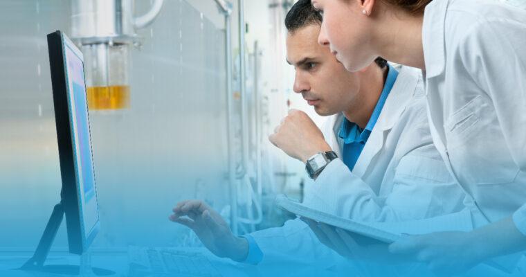 Will Custom Software Development Guide Healthcare To A Seamless Future