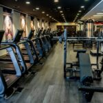 Definite Guide to Disinfecting Your Fitness Center Against COVID-19