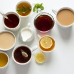 Healthiest Tea: Which has the Most Antioxidants?