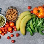Diet Dilemmas - 5 Ways to Simplify Your Diet and Take the Stress Out of Healthy Eating