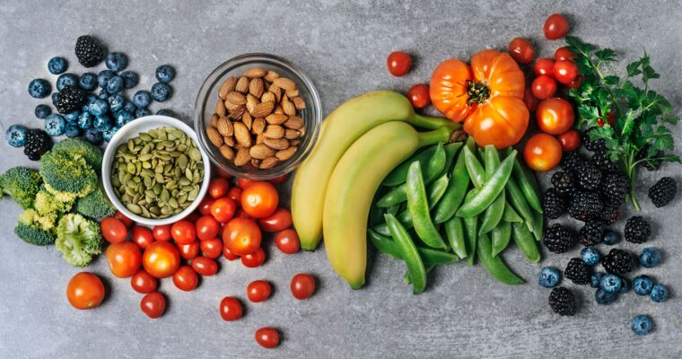 Diet Dilemmas – 5 Ways to Simplify Your Diet and Take the Stress Out of Healthy Eating