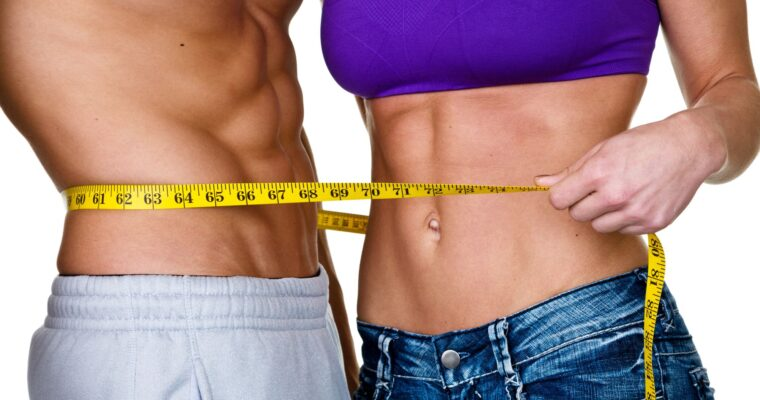 How to Lose Weight the Right Way: A Guide to the Best Methods