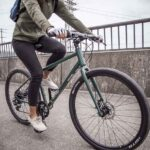7 Reasons Why It Is Never Too Late to Learn How to Ride a Bike