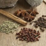 Ultimate Guide To Origin, Taste, And Uses Of Chinese Spice Powder