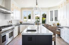 6 Mistakes with Kitchen Remodels to Avoid for Restaurants